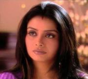 Farhana Parveen Hindi Actress
