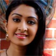 Farnaz Shetty Hindi Actress
