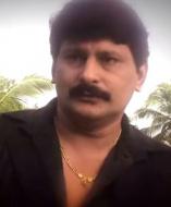 Fazal Razi Malayalam Actor