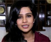 Fenil Umrigar Hindi Actress