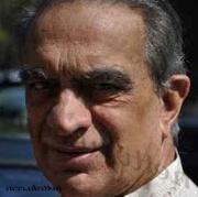 G.K Govinda Rao Kannada Actor