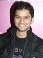 Gandharva Pardeshi Hindi Actor