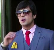 Gaurav S Bajaj Hindi Actor