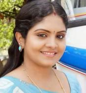 Gayathri Arun Malayalam Actress