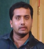 Giridhar Malayalam Actor