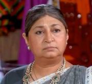 Gopi Desai Hindi Actress