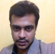 Gopichand Lagadapati Hindi Actor