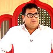 Govind Khatri Hindi Actor