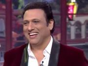 Govinda Hindi Actor