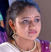Gowri Kannada Actress