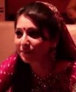 Gunn Kansara Hindi Actress