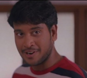 Hamsavardhan Tamil Actor