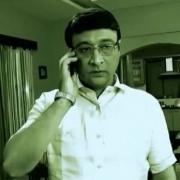 Harsh Gupta Hindi Actor