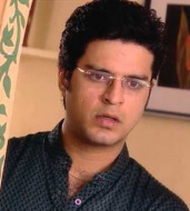 Harsh Vashisht Hindi Actor