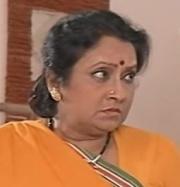 Hema Diwan Hindi Actress