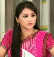 Himani Chawla Hindi Actress