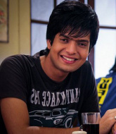 Hitesh Bhardwaj Hindi Actor
