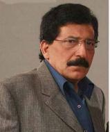 Homi Wadia Hindi Actor