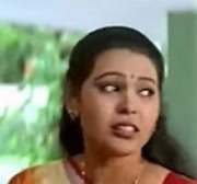 Indhu Tamil Actress