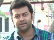 Indrajith Sukumaran Malayalam Actor