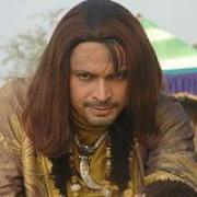 Irfan Hossein Hindi Actor