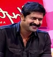 Irshad Malayalam Actor