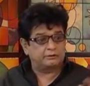 Ismail Tara Hindi Actor