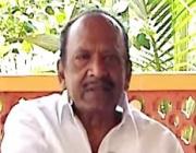 J Mahendran Tamil Actor