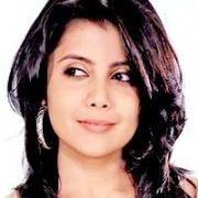 Jhanvi Dave Hindi Actress