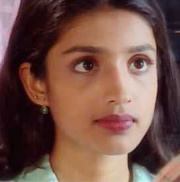Jacqueline Julianna Hindi Actress