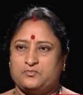 Jamuna Rayalu Telugu Actress