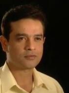 Jatin Sial Hindi Actor