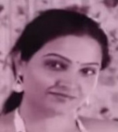 Jayalalitha - Actress Telugu Actress