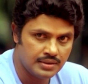 Jayan Malayalam Actor
