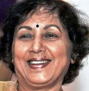 Jayanthi Kannada Actress