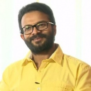 Jayasurya Malayalam Actor