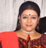Jayshree Talpade Hindi Actress