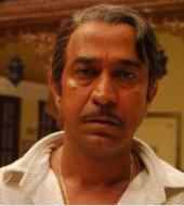 Jhamtu Bhaiya Hindi Actor