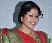 Jhumma Mitra Hindi Actress
