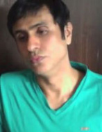 Jiten Lalwani Hindi Actor