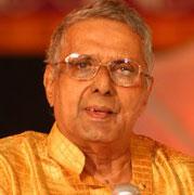 Jose Prakash Malayalam Actor