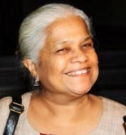 Jyoti Subhash Hindi Actress