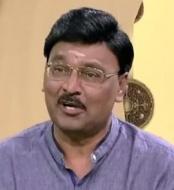 K Bhagyaraj Tamil Actor