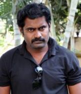 K. Niranjan Telugu Actor