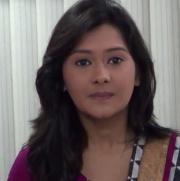 Kanchi Singh Hindi Actress