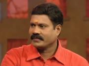 Kalabhavan Mani Malayalam Actor