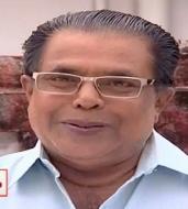 Kalady Jayan Malayalam Actor