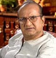 Kalasala Babu Malayalam Actor