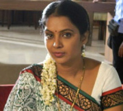 Kalpalatha Telugu Actress