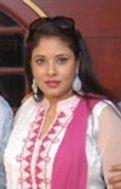 Kalyani Telugu Actress